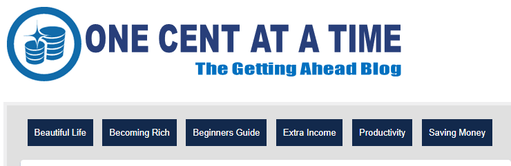 alt = '' one cent at a time ''
