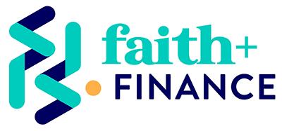 alt = '' Faith and finance ''