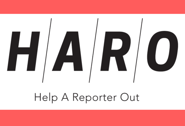 alt = '' help a reporter out ''