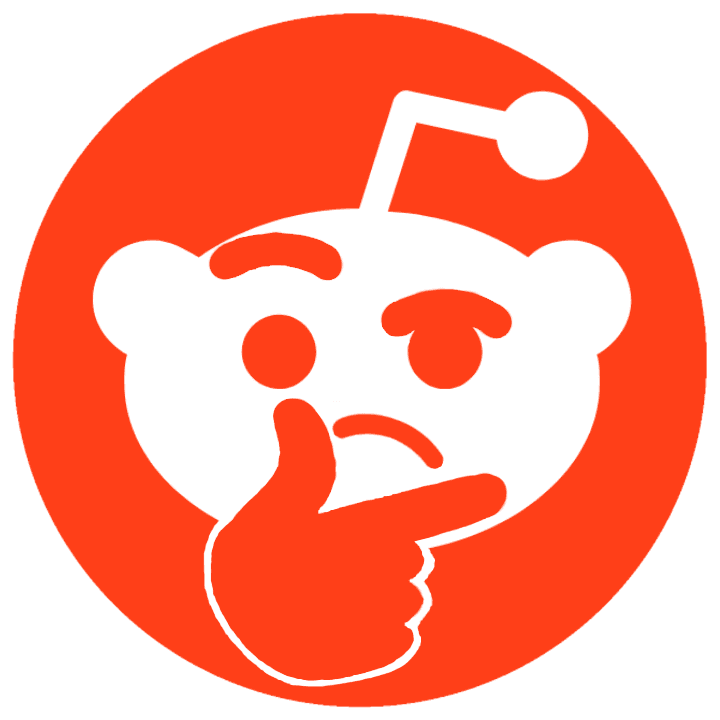 How to get a do-follow backlink from Reddit