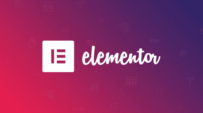 best SEO plugins for Elementor